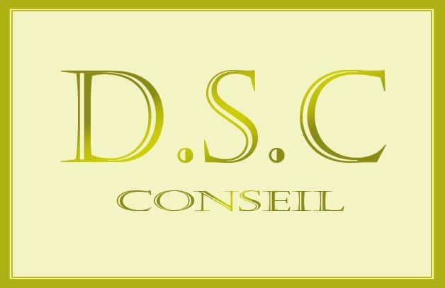 DSC CONSEIL